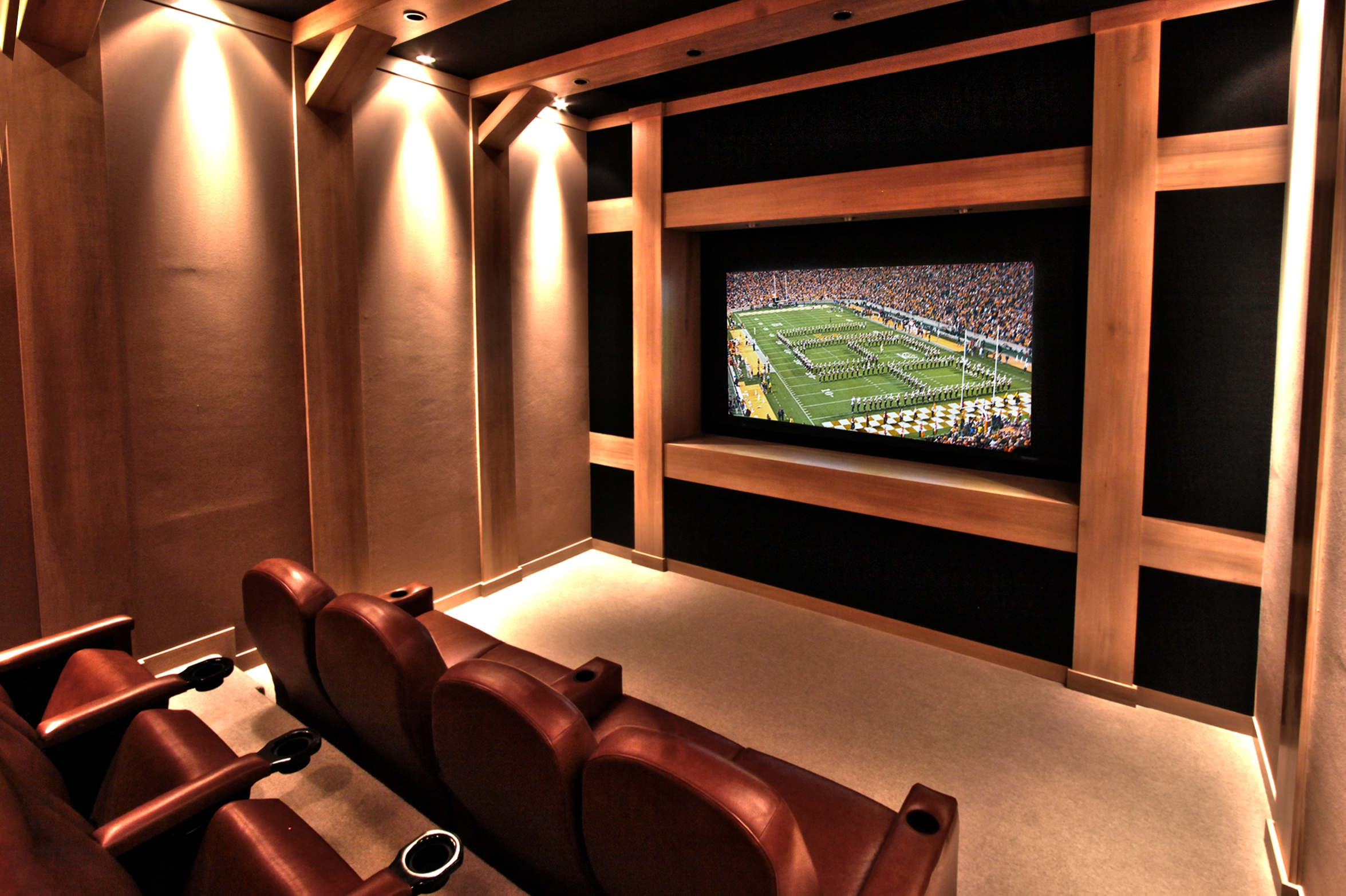 Blog Safet Systems Easy Enjoyable Secure Track Lighting Without Using A Box Electrician Talk Professional Entering The World Of Home Theaters Can Feel Overwhelming With Amount Technology That Has Been Introduced Over Past Few Years