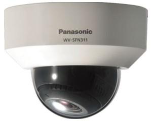 Panasonic_cameras 6